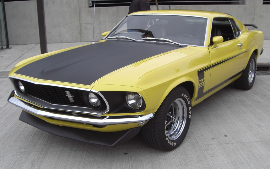 69 boss 302 for sale autos post. Black Bedroom Furniture Sets. Home Design Ideas